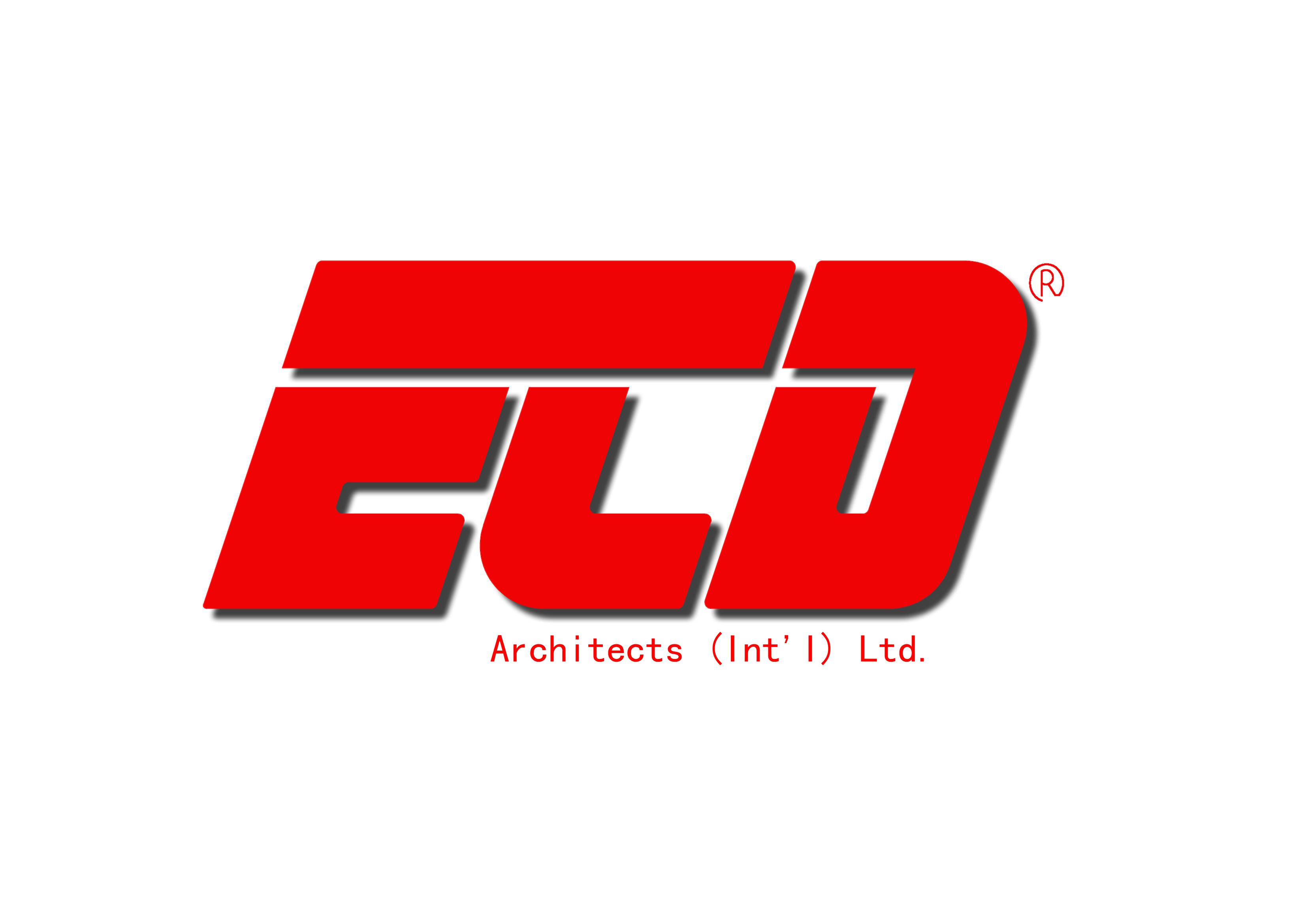 卓创国际精英团队招聘启示 卓创国际设计集团(英文缩写ECD)是一个具有国际化背景的全国性的建筑设计院,并获得国家住房和城乡建设部批准的、具有独立的法人资格的甲级建筑设计机构(证书编号:A150003162、城规编第022033、证书编号A250003169)。主要承担城市规划设计、民用与工业建筑设计、市政设计以及相应的工程咨询服务。ECD在山地建筑、城市综合体、高端住宅、公共建筑、商业建筑以及城市规划等众多领域取得了卓越的成绩,赢得了全国地产界排名前五十强中的二十八家著名房地产大型企业以及政府部门等的认可